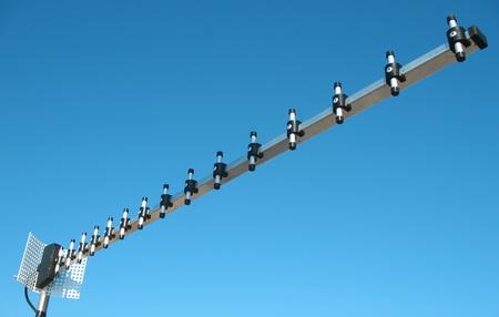 3g антенны umts hsdpa для усиления сигнала