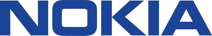cdma телефоны Nokia