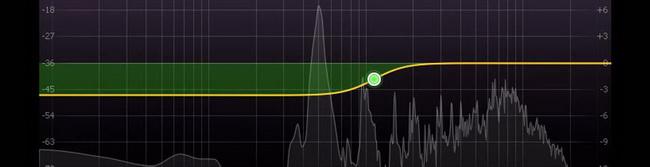 3g модемы частотный диапазон
