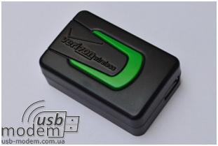 зарядное устройство для novatel mi fi 4510l