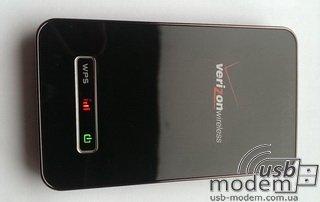 3g роутер Huawei EC5825