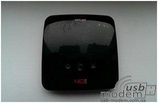3G WI FI роутер zte jetpack 890l