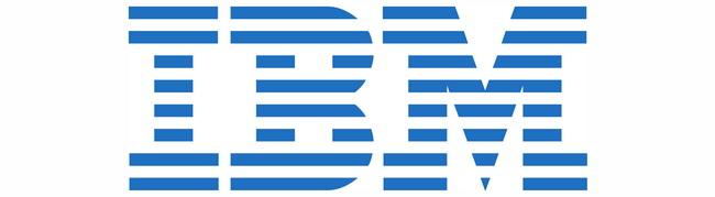 lenovo cdma+gsm логотип ibm