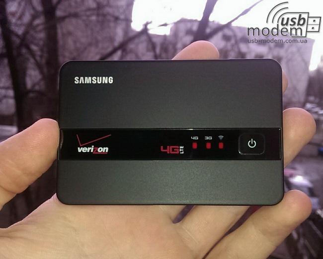 пластик софт тач Samsung SCH-LC11
