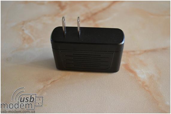 блок зарядного устройства для sierra w801