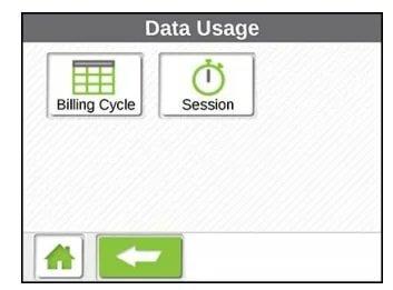 Детальная инструкция Sierra AirCard 771S 3G роутер - Netgear