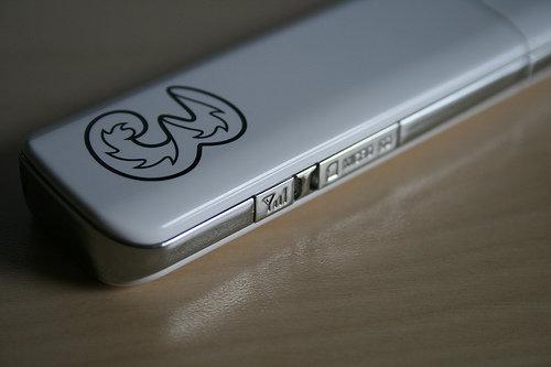 драйвер для модем мегафон 4g