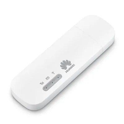 Huawei E8372 - Купить 4G LTE WIFI модем/роутер Huawei E8372. Цена, отзывы и характеристики