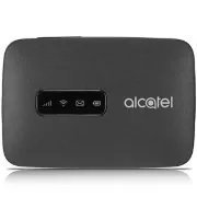 Мобільний 4G модем WiFi Alcatel MW40V