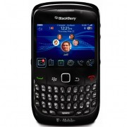 Blackberry Curve 8530 CDMA смартфон