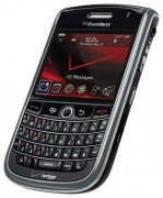 BlackBerry 9630 Tour CDMA смартфон