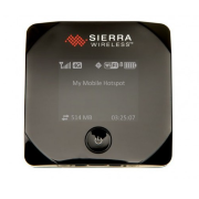 3G WiFi модем Sierra Wireless Overdrive (AirCard W802)