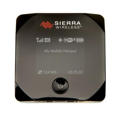 Купить MikroTik RB951G2HnD цены характеристики отзывы