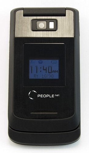 Dell. ZTE Evolution CDMA телефон CDMA телефон ZTE Evolution, это телефон с