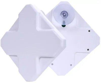 Автомобильная антенна MIMO 9дБ - Купить 4G LTE антенну MIMO 2x9 дБ для автомобиля. Обзор, цена и характеристики