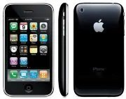 Apple iPhone 3GS Apple