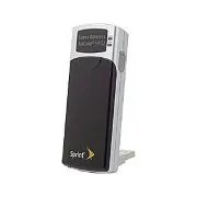 Sierra Wireless AirCard 595U