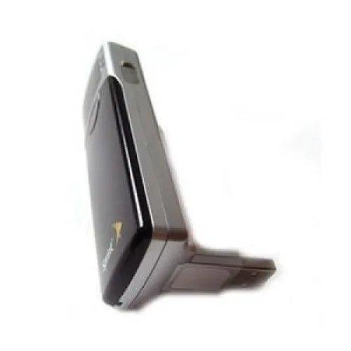 Sierra wireless aircard 595u