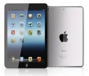 Планшет Apple iPad 4 Wi Fi
